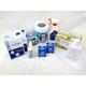 インフルエンザ対策セット A - 縮小画像1