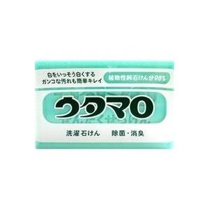 マホー石鹸 ウタマロ10個セット - 拡大画像
