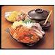 北海ちゃんこ鍋セット 大関 - 縮小画像1