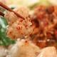 キムチもつ鍋セット 肉の匠が作るもつ鍋 - 縮小画像1