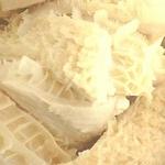黒毛和牛ハチノス(第二胃)500g 3〜4名様用