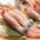 【生食可能】天然甘えび 刺身用1kg(4Lサイズ・40尾前後) - 縮小画像3