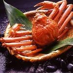 【身入り抜群のA級品!】カナダ産ボイルズワイガニ姿・約500g×1尾 冷凍ズワイ蟹