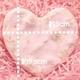 【訳あり大特価】 ハートDE梅の香せん 30枚入 - 縮小画像3