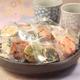 草加煎餅(せんべい) 「小丸ミックス」 500g入 - 縮小画像2