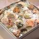 草加煎餅(せんべい) 「小丸ミックス」 500g入 - 縮小画像5