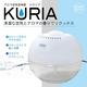 more+ life design アロマ空気清浄器 KURIA-クウリア MCE-3412 - 縮小画像1