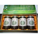 野生蒙桑茶 4缶セット