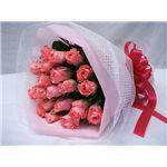 【母の日限定ギフト・5月5日12時で受付終了】可愛いバラのブーケ♪ 毎年1番人気!!