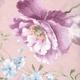 羽毛布団のリフォーム(打ち直し)【お手軽コース】(シングル掛→ダブル合い掛/普通仕立)【ミュート】ピンク - 縮小画像5