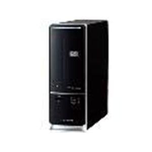 HP(ヒューレット・パッカード) Pavilion Desktop PC s5350 AX874AV-AAAA - 拡大画像