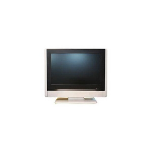 MEK(ミツマルジャパン)19V型地上デジタル放送対応液晶カラーテレビ LC-1915W - 拡大画像