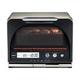 TOSHIBA(東芝) 過熱水蒸気オーブンレンジ 石窯ドーム 31L シャンパンゴールド ER-GD500-N - 縮小画像1