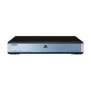 MITSUBISHI(三菱)REAL(リアル)デジタルチューナー搭載 ブルーレイ ハイビジョンレコーダー HDD500 DVR-BZ210 - 拡大画像