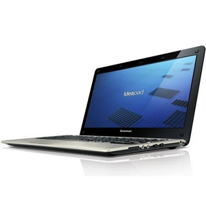 Lenovo(レノボ) ノートパソコン IdeaPad U350 2963-3DJ - 拡大画像