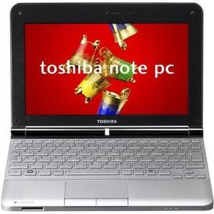 TOSHIBA(東芝) ノートパソコン dynabook(ダイナブック)Windows7搭載 PAUX23KNUBL コズミックブラック - 拡大画像