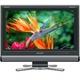 SHARP(シャープ) AQUOS(アクオス) 20V型デジタルハイビジョン液晶テレビ ブラック系 LC-20D 50-B - 縮小画像1