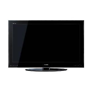 TOSHIBA 東芝(東芝) REGZA(レグザ)46型フルハイビジョン液晶TV 46ZX9000 - 拡大画像