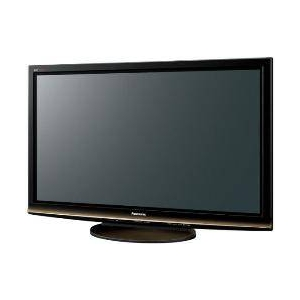PANASONIC VIERA(ヴィエラ) パナソニック(パナソニック) 50V型フルハイビジョンプラズマテレビ(500GB HDD内蔵 録画機能付) TH-P50R1 - 拡大画像