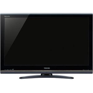 TOSHIBA 東芝(東芝) REGZA(レグザ) デジタルフルハイビジョン液晶テレビ 37Z9000 - 拡大画像
