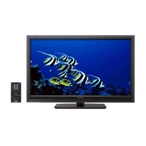 SONY BRAVIA(ブラビア) ソニー(ソニー)40V型ハイビジョン液晶テレビ KDL-40F5 - 拡大画像