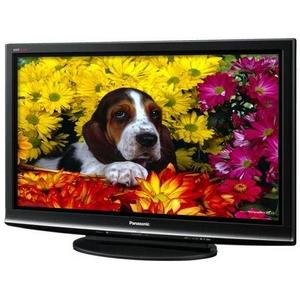 PANASONIC VIERA(ヴィエラ) パナソニック(パナソニック)VIERA(ヴィエラ)42V型フルハイビジョンプラズマテレビ THP42G1 - 拡大画像