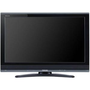 TOSHIBA 東芝(東芝)REGZA(レグザ) デジタルハイビジョン液晶テレビ 32R9000 - 拡大画像