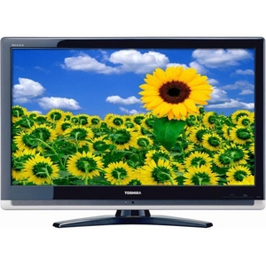 TOSHIBA 東芝(東芝) REGZA(レグザ) 37V型デジタルハイビジョン液晶テレビ 37C7000 - 拡大画像