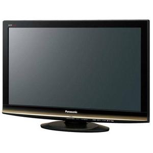 PANASONIC VIERA(ヴィエラ) パナソニック(パナソニック)Viera(ビエラ)32V型フルハイビジョン液晶テレビ TH-L32R1 - 拡大画像