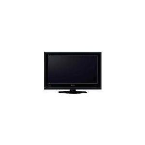 HITACHI Wooo(ウー) 日立(日立)  42V型 ハイビジョンプラズマテレビ(250GB HDD内蔵 録画機能付) P42-HP03 - 拡大画像