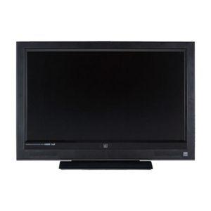 バイデザイン 32型地上 液晶テレビ ALF-3207DB - 拡大画像