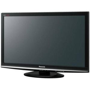PANASONIC VIERA(ヴィエラ) パナソニック 液晶テレビ TH-L37G1 地上・BS・110度CSデジタルハイビジョン Gシリーズ - 拡大画像