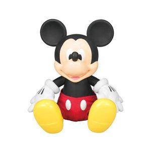 segatoys FRIEND OF FRIENDS/ミッキーマウス (おもちゃ) - 拡大画像