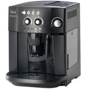 Delonghi ESAM1000SJ (コーヒーメーカー) - 拡大画像