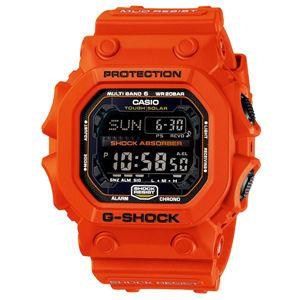 CASIO(カシオ) GXW-56-4JF (腕時計) - 拡大画像