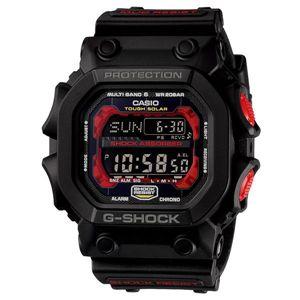 CASIO(カシオ) GXW-56-1AJF (腕時計) - 拡大画像
