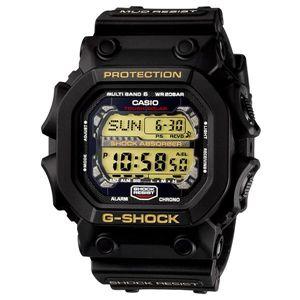 CASIO(カシオ) GXW-56-1BJF (腕時計) - 拡大画像
