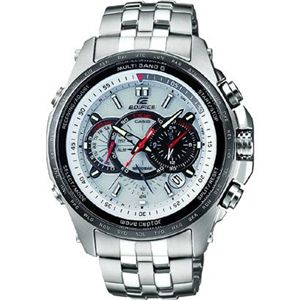 CASIO(カシオ) EQW-M710DB-7AJF (腕時計) - 拡大画像