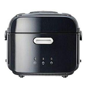 MITSUBISHI(三菱) NJ-WS10B-K (炊飯器) - 拡大画像