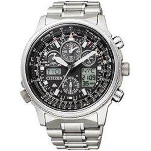 CITIZEN(シチズン)PMV65-2271 (腕時計) - 拡大画像