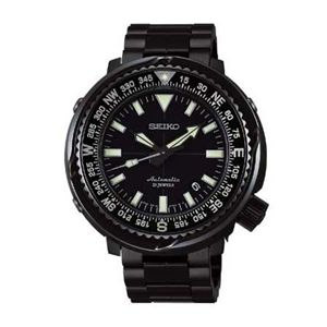 SEIKO(セイコー) SBDC013 (腕時計) - 拡大画像