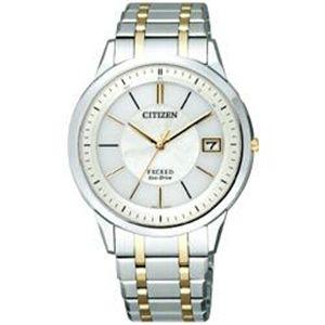 CITIZEN(シチズン)EBG74-5024 (腕時計) - 拡大画像