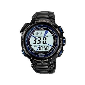 CASIO(カシオ) PRX-2000BT-1JR (腕時計) - 拡大画像
