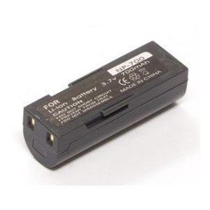 JTT KONICA MINOLTA用デジタルカメラNP-700互換バッテリー MBH-NP-700 - 拡大画像