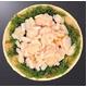 【訳あり!】生食可能 ホタテ貝柱Cフレーク1Kg - 縮小画像1