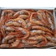 【12月31日(金)まで出荷します!訳あり 数量限定】ご注文はお早めに!生食可能!北海甘海老2kg - 縮小画像2