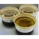 半熟カステラ50gカップ プレーン・抹茶各6個(12個セット) - 縮小画像1