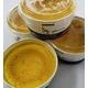 半熟カステラ50gカップ プレーン・抹茶各6個(12個セット) - 縮小画像2