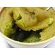 半熟カステラ50gカップ プレーン・抹茶各6個(12個セット) - 縮小画像4