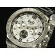 D&G(ドルチェ&ガッバーナ) 腕時計 ナバジョ DW0191 - 縮小画像1